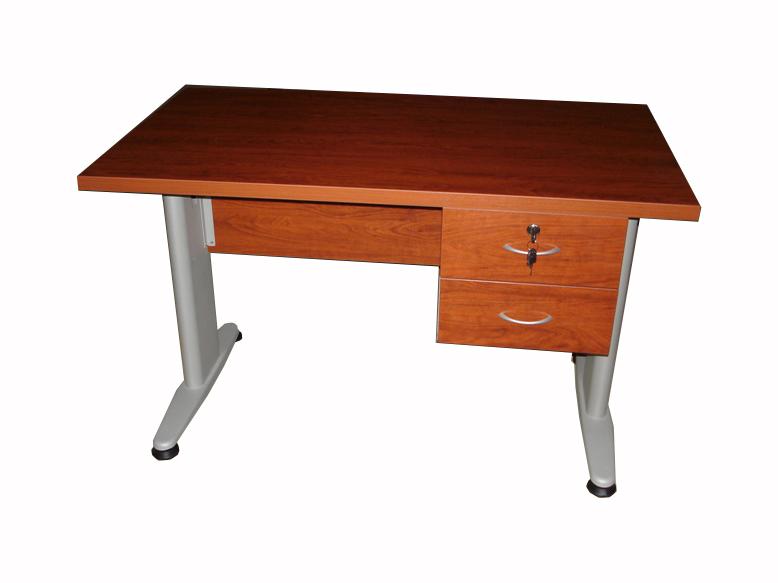 Gama Staff Table