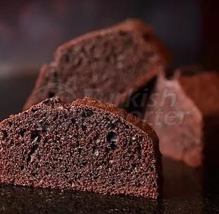 Cake Emulsifier