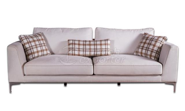 EA1480 Sofa Set