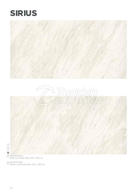 Facade Products