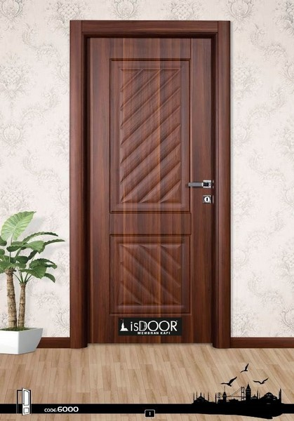 Membrane Doors _1_