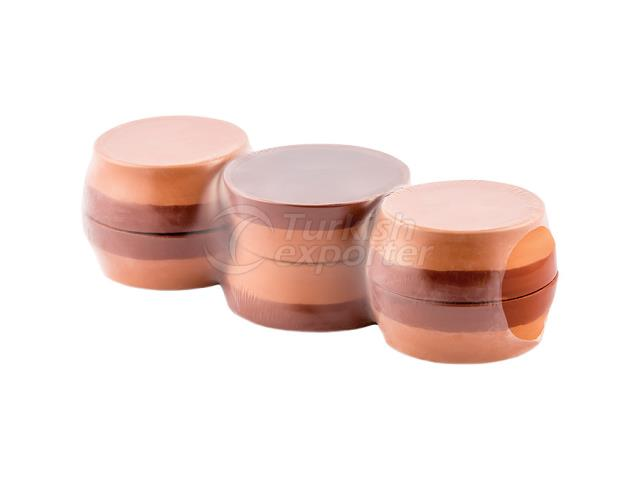 Pottery  Kitchen Product