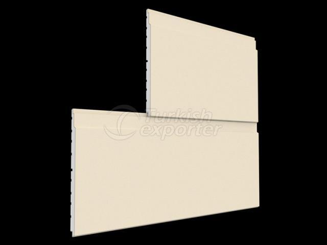 Exterior Facade Cladding PCK03