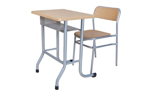 School Desk Classic