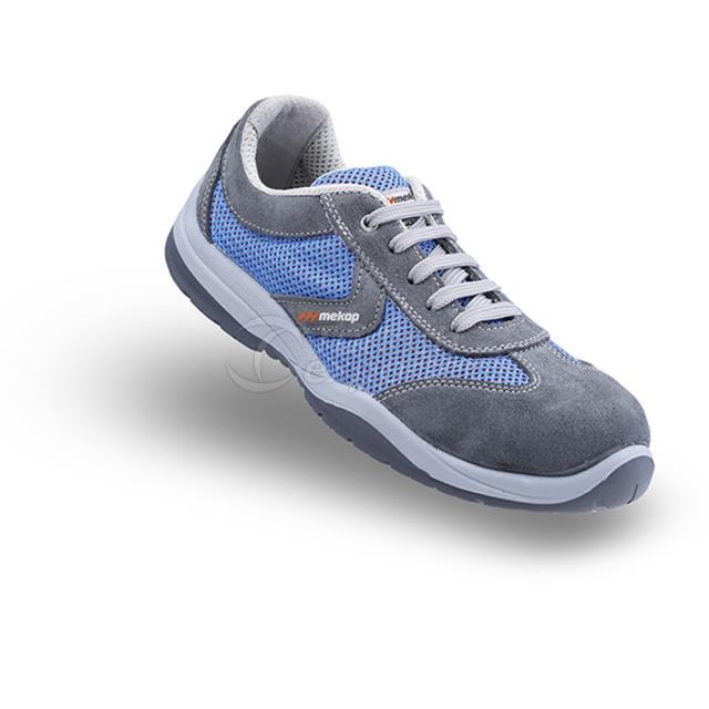 Shoes  SAVANA RMK-41