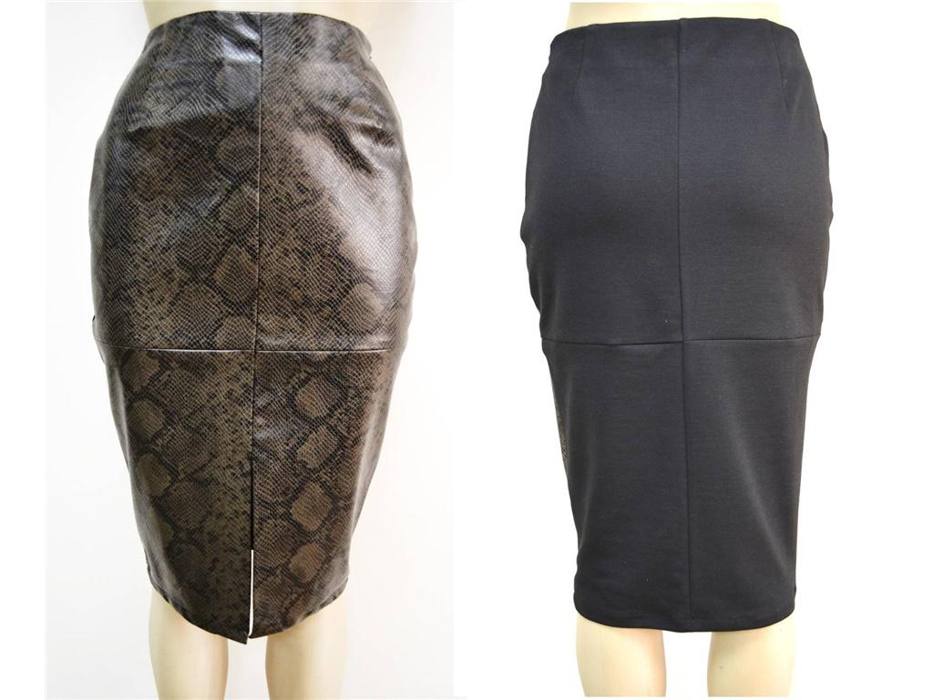 Skirt l299201611183213