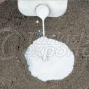 Performance Improving Additives and Primers