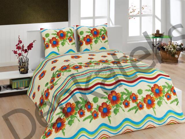 Duvet Cover Set n0162
