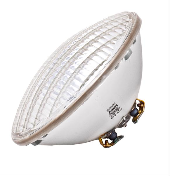 157102 Led Lamp