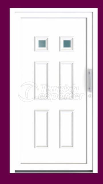 Thermo Door 31020