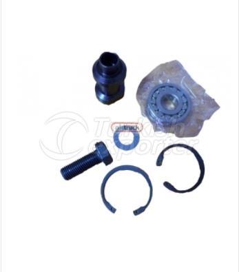 Cabin Repair Kit - 137299 S