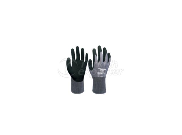Grip Gloves 1092
