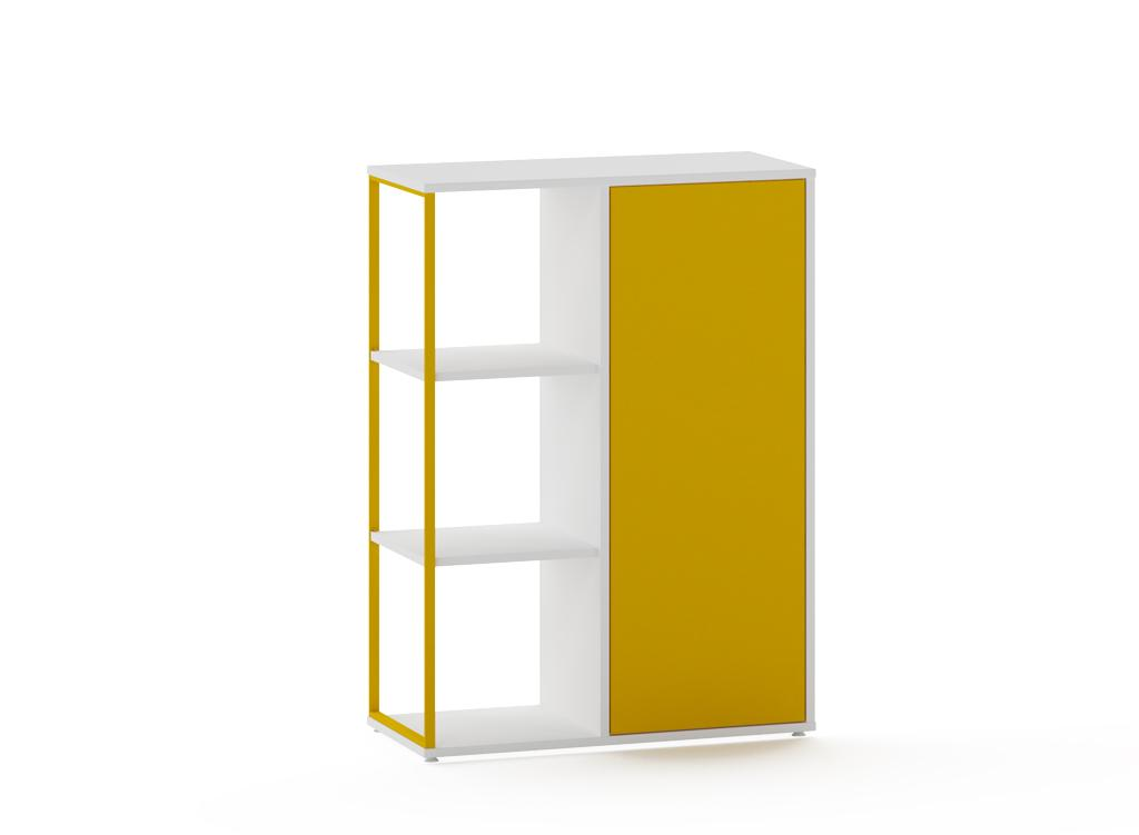 Office Cabinet Real
