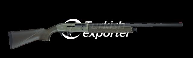 Shotgun  NEO SYNTHETIC
