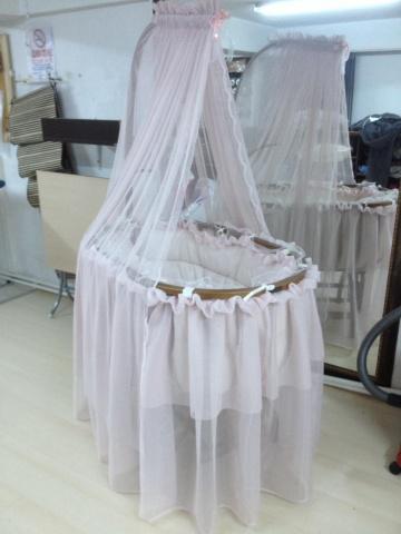 Kids Room Textiles