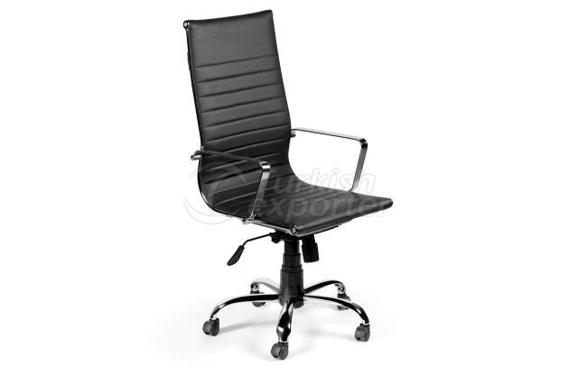 كرسي SOFA 2048
