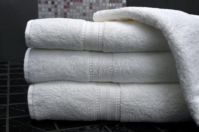 Towel MTX101