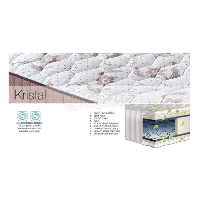 Mattress Kristal