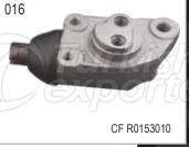 Various Brake Systems  -016