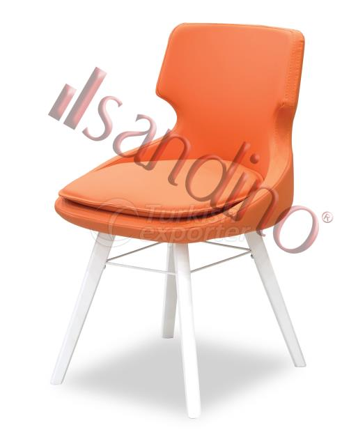 TIFANY - CHAIR