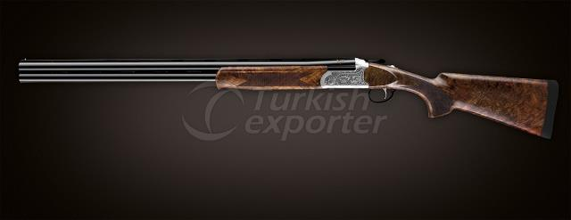 Sceptre SX-SXE 12 Shotguns