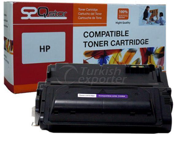 Toner HP 1338A