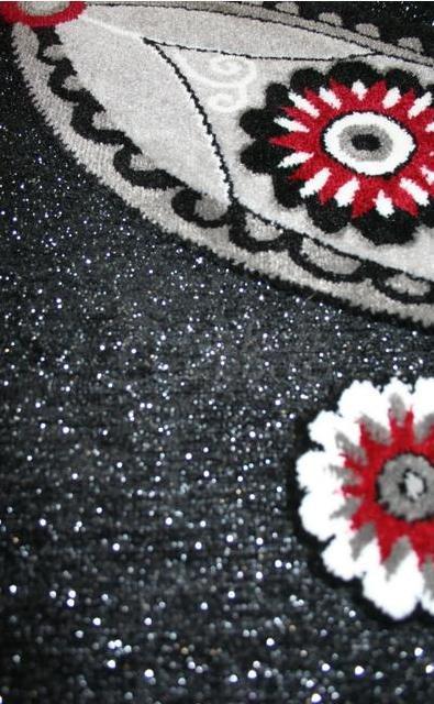 Schenille Carpet Istiqbal C009b