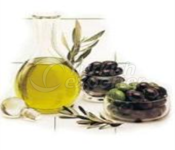 Pickled Olive Small Size Gemlik