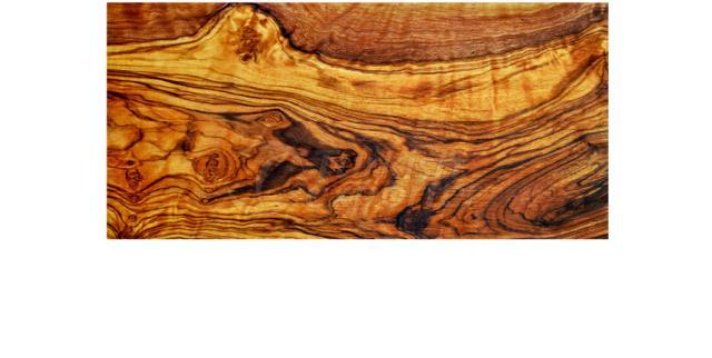 Wood 17