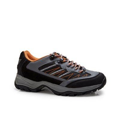 Lig 6002 Trekking Shoes