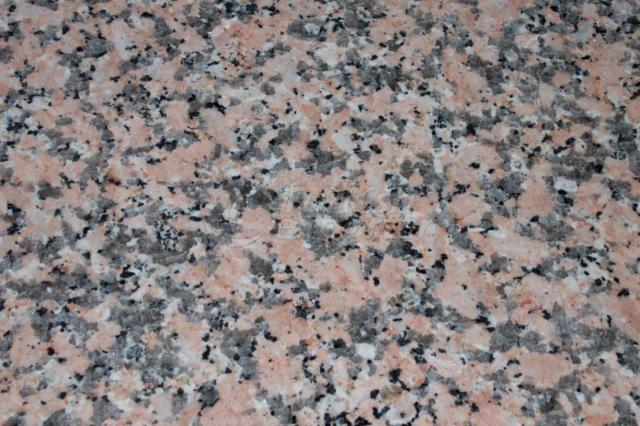 Marble and Granite
