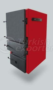 Linyitomat Solid Fuel Boilers