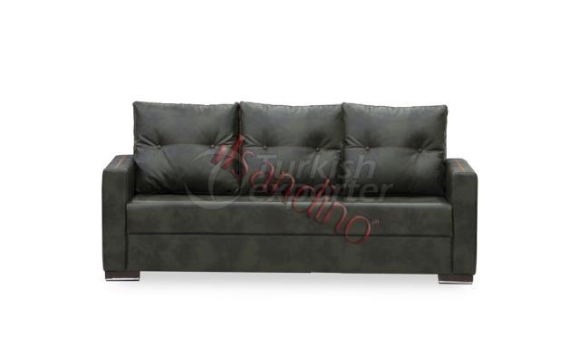 Kristal Sofa