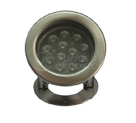 Pool Lighting 20702012