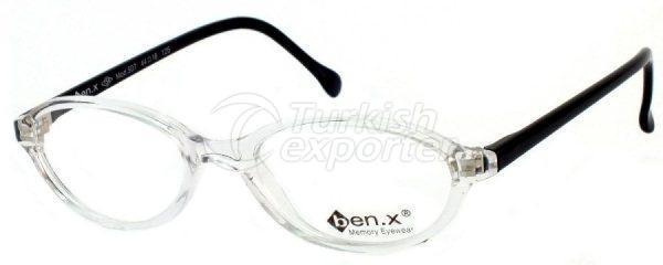 Children Glasses 507-13