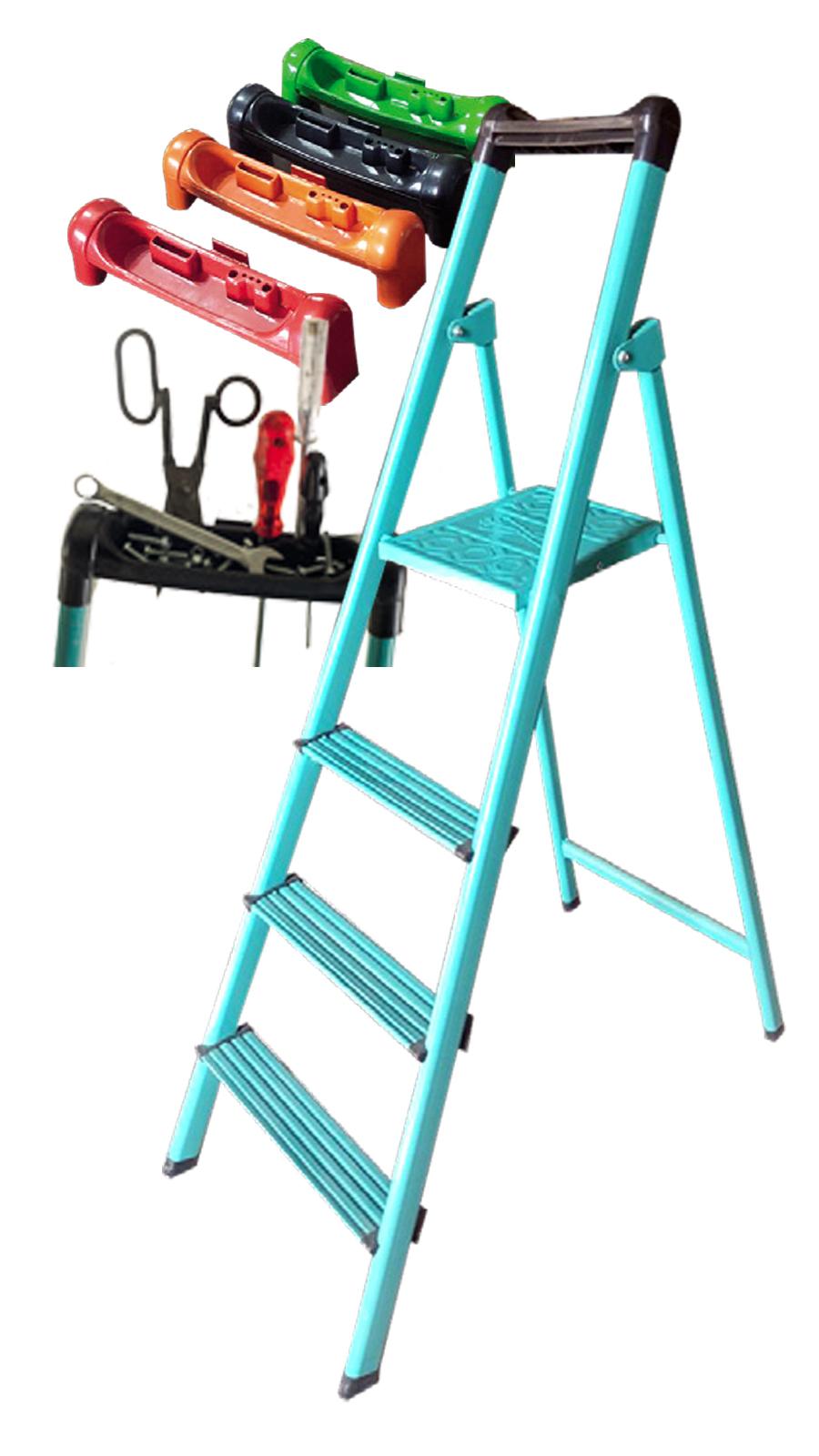 Hardy Ladders _1_