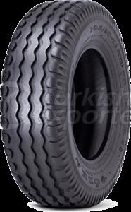 Harvester Tire KNK48