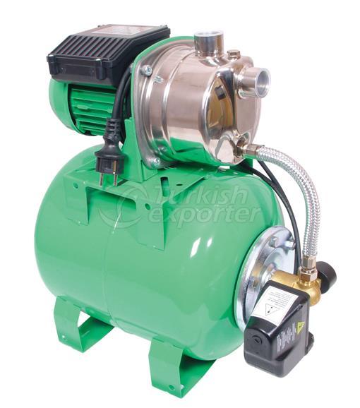انظمة خزان الضغطMarina01