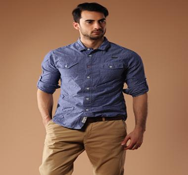 Garment 37