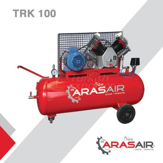 TRK 100