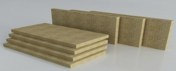 INSULATION PRODUCT
