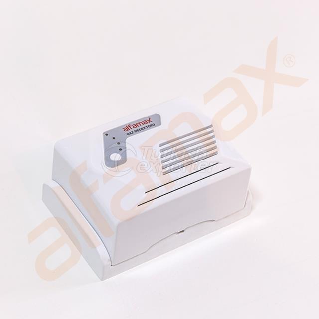 Addressable Carbonmoxide Gas Detect