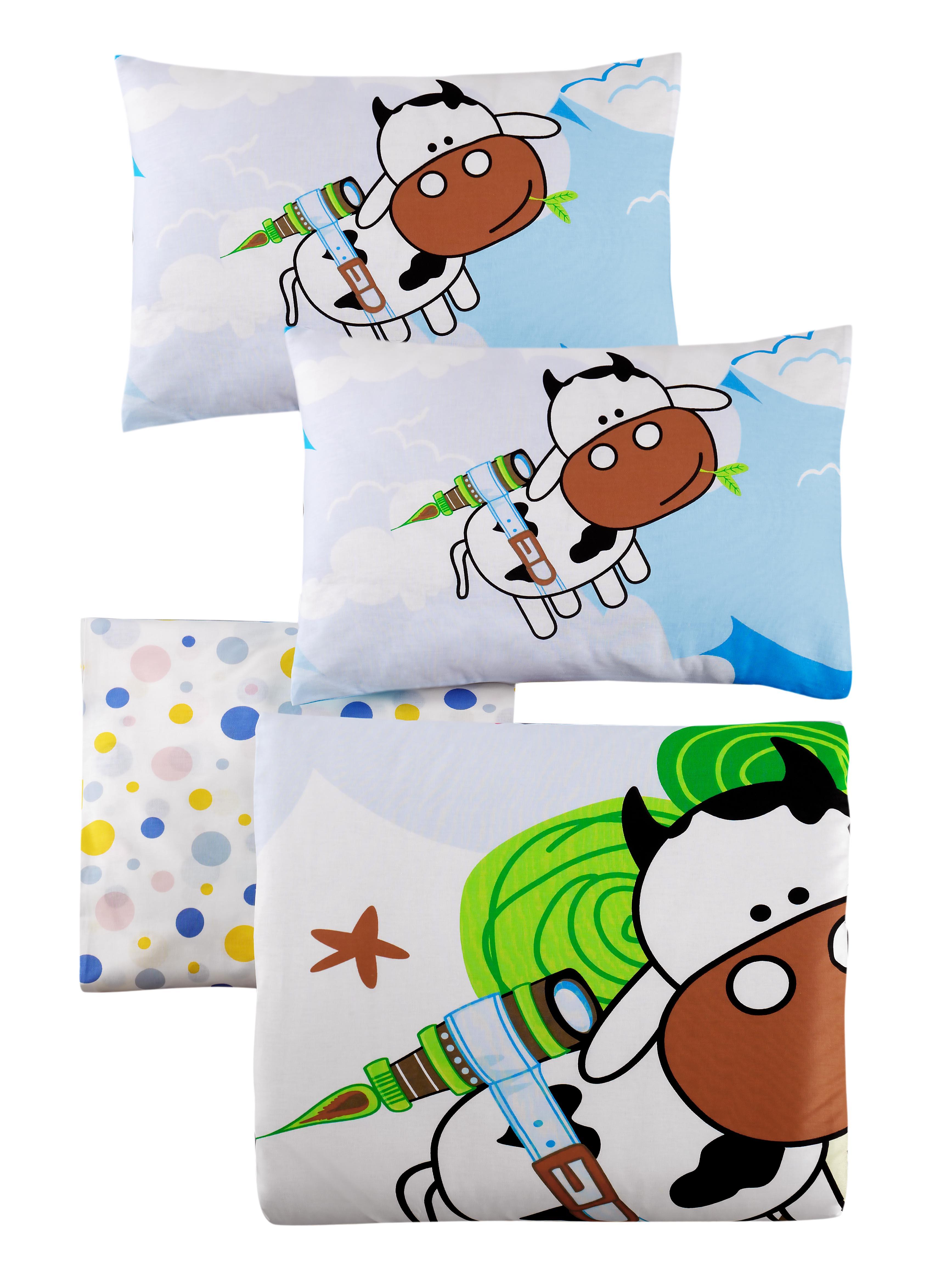 Baby duvet cover set,Baby sheet sets