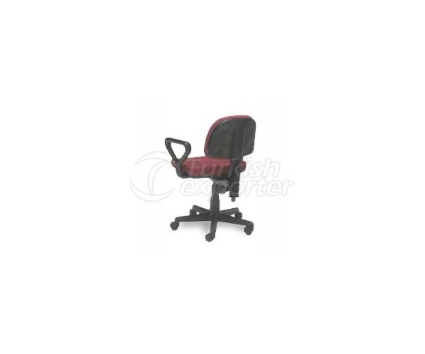Working Armchair Cagdas