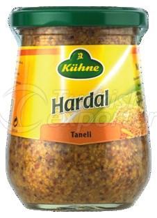 Kuhne Granular Mustard