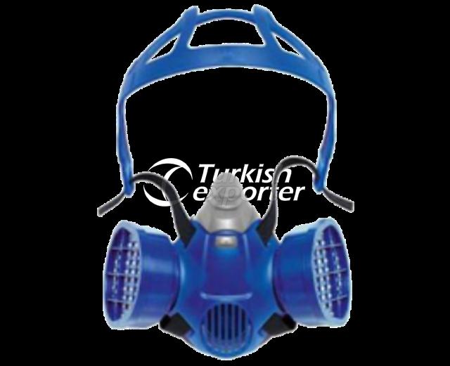 Maske 6065-034