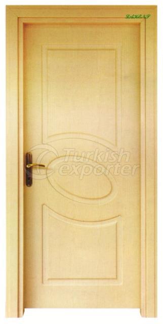 Panel Kapılar LK 311