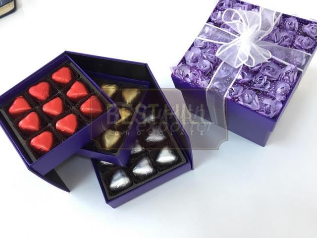 SURPRISE BOX  4006-01