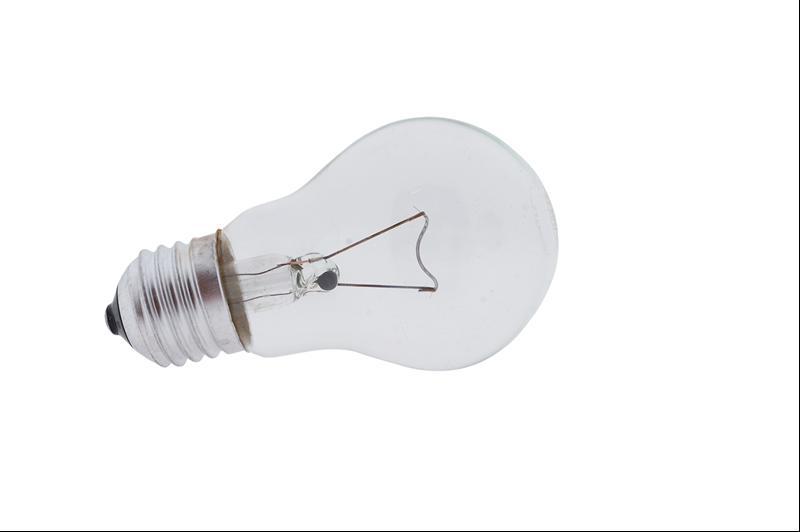 67942 Lamp
