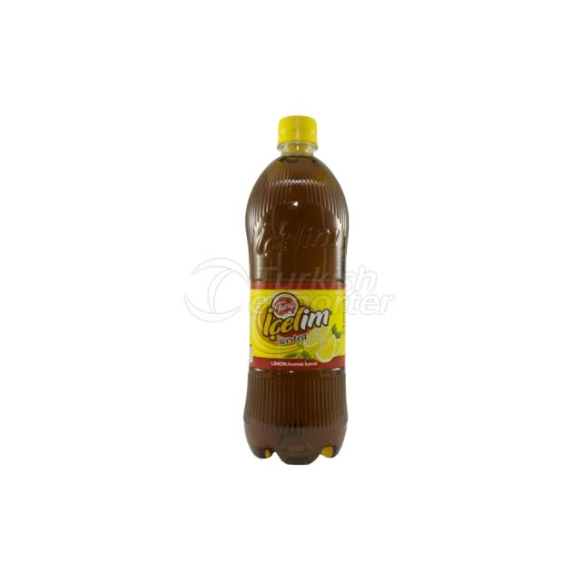 Icetea Limon 1 lt.